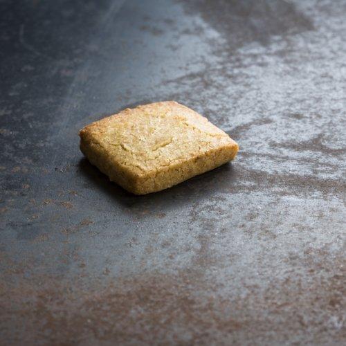Petra Farro monococco bio - base - cottura a vapore