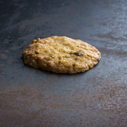 Petra 9 + grano saraceno germinato e avena in fiocchi - improvvisazione - cottura a vapore
