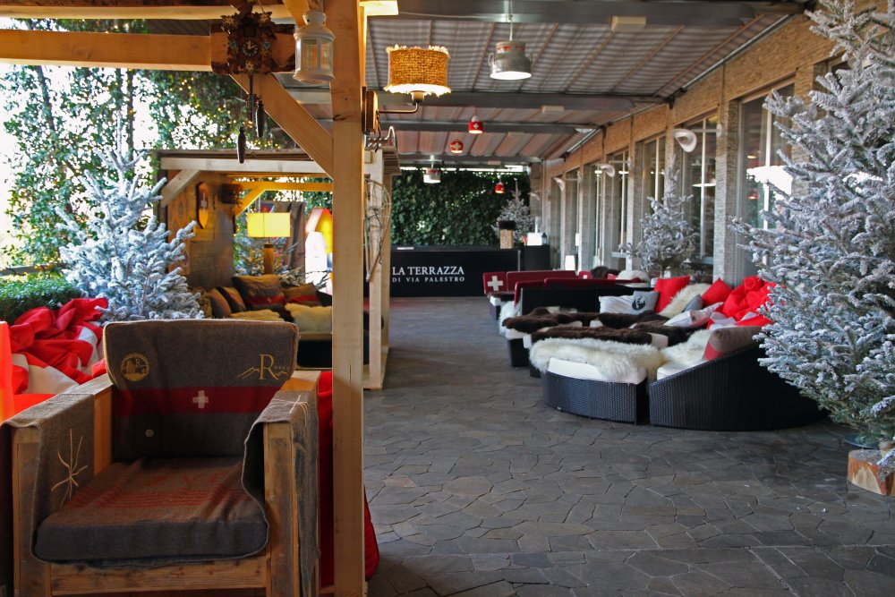 http://www.fuorimagazine.it/cms-data/gallery/blog/flash/una-baita-svizzera-in-terrazza/swiss-winter-lounge-05.jpg